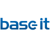 Base-IT Gmbh