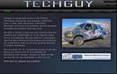www.techguy.net