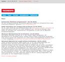 www.techguy.ch