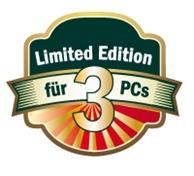 logo_kav_le