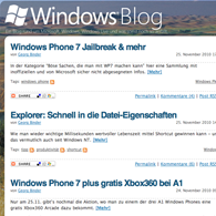 http://www.windowsblog.at/
