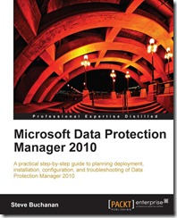 2022EN_Microsoft%20Data%20Protection%20Manager%202010