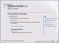 VMM2012RC1