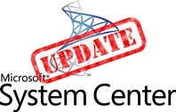 System Center Update