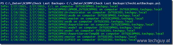 2015-02-28 09_30_08-SEIMI - SVTGSCDPM01 - Royal TS