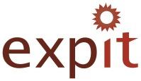 ExpitLogo