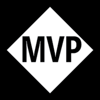 MVP_Logo_Avatar_Secondary_Black_CMYK_300ppi
