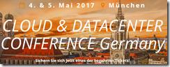 2017-03-06 10_48_20-Cloud & Datacenter Conference Germany – Die Zukunft Ihrer IT gestalten and 3 mor