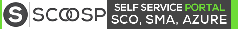 New_SCOOSP_486x60